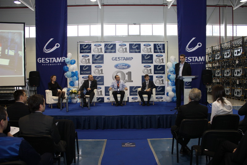 press_conferences_4_20140322_2050429321