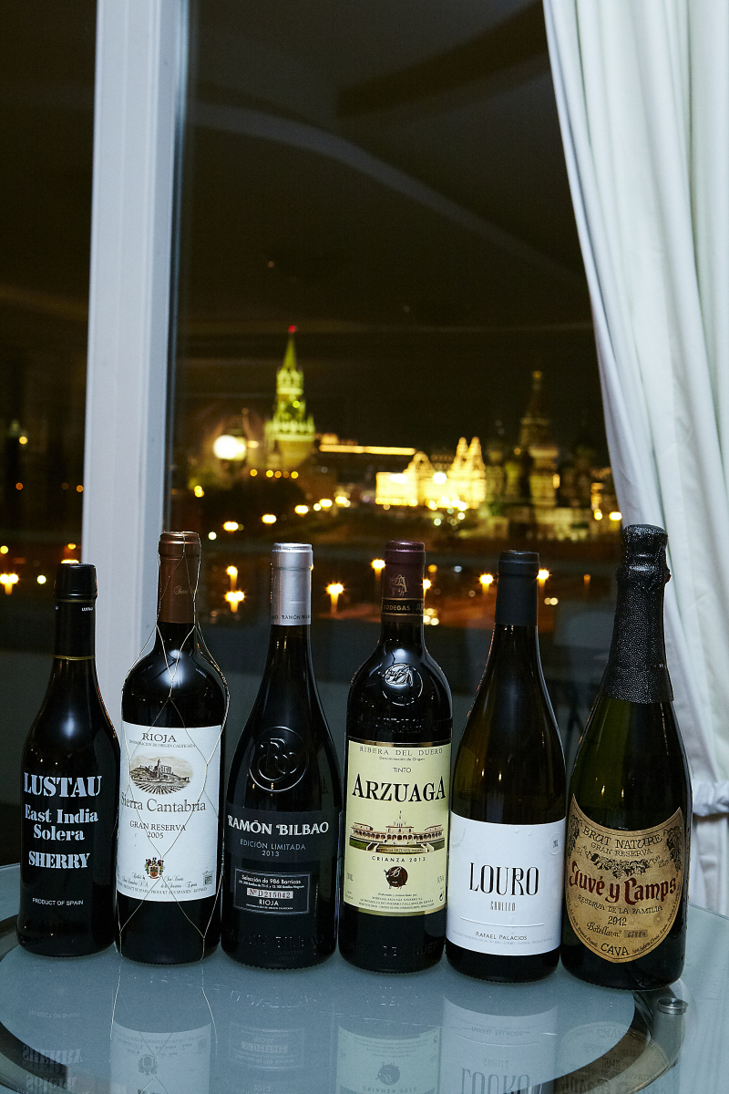 caballeros_del_vino_event_october_2016_moscow_1_20170310_1199808074
