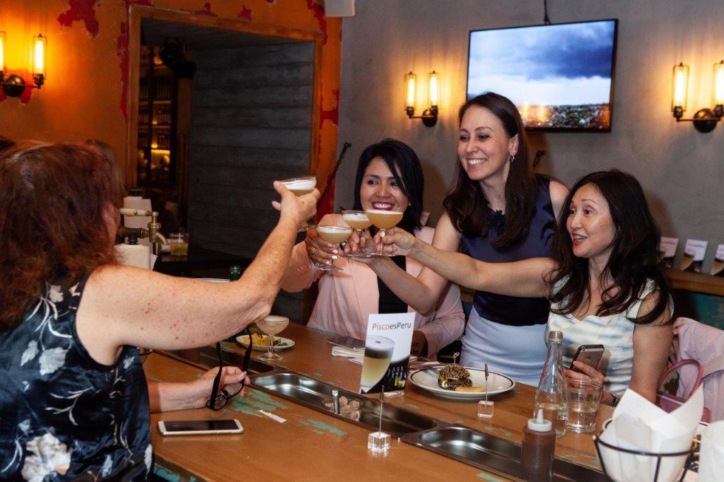 2018 pisco_sour_night_pisco_tasting_restaurant_brisket_moscow_may_2018_1_20190418_1797693338