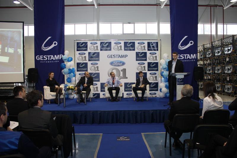 press_conferences_4_20140213_1418608594