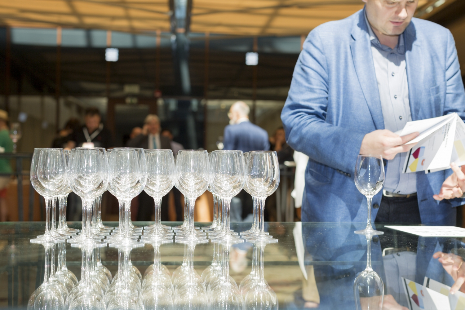 2nd_edition_new_wines_from_spain_icex_may_2016_moscow_1500x1000_1_20170120_1728989739