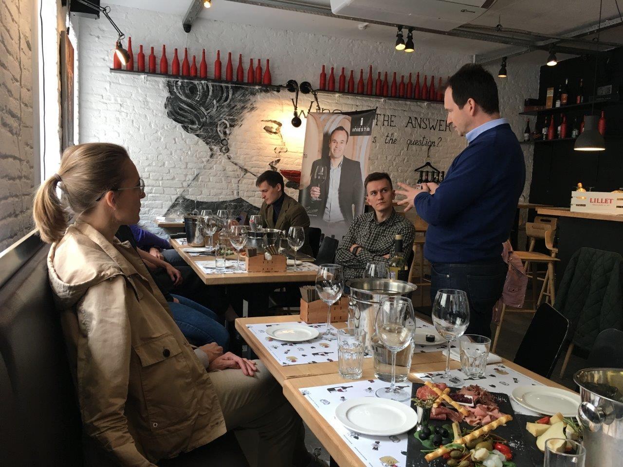 2018 bodega_iniesta_wine_presentation_and_tasting_stpetersburg_june__1_20190418_1372119058