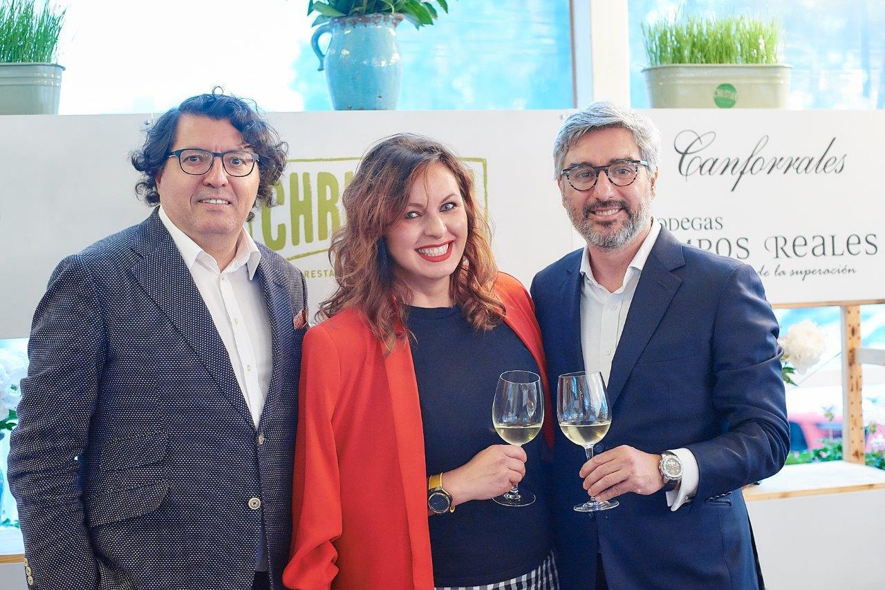2019 bodegas_campos_reales_wine_presentation_restaurant_kristian_moscow_may__1_20190418_2074206685