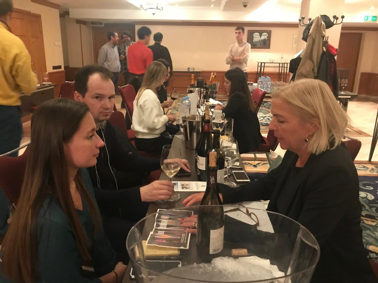 2018 castilla_la-mancha_wineries_b2b_meetings_with_russian_importers_ipex_moscow__20190418_1470819764