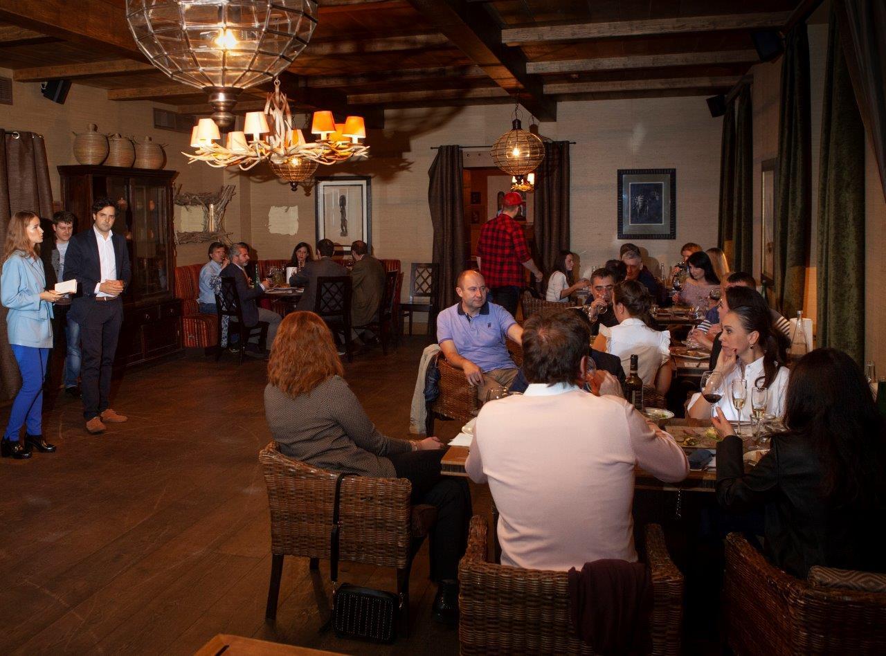 2019 castilla_la-mancha_wineries_wine_preserntation_and_tasting_ipex_september_moscow_20190418_2081769927