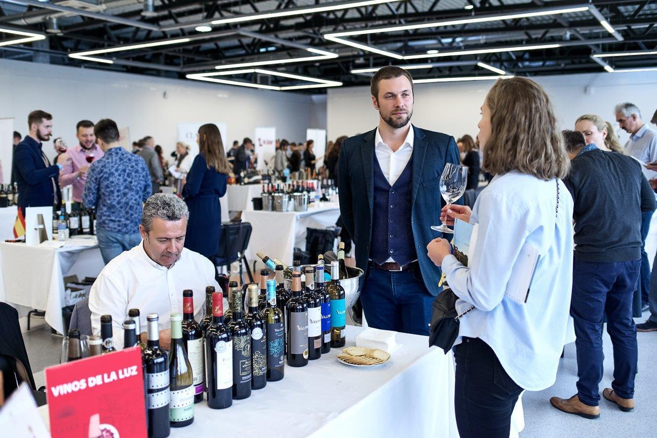 2019 icex-wines_from_spain_salon_stpetersburg_2019_1_20200213_1622004725