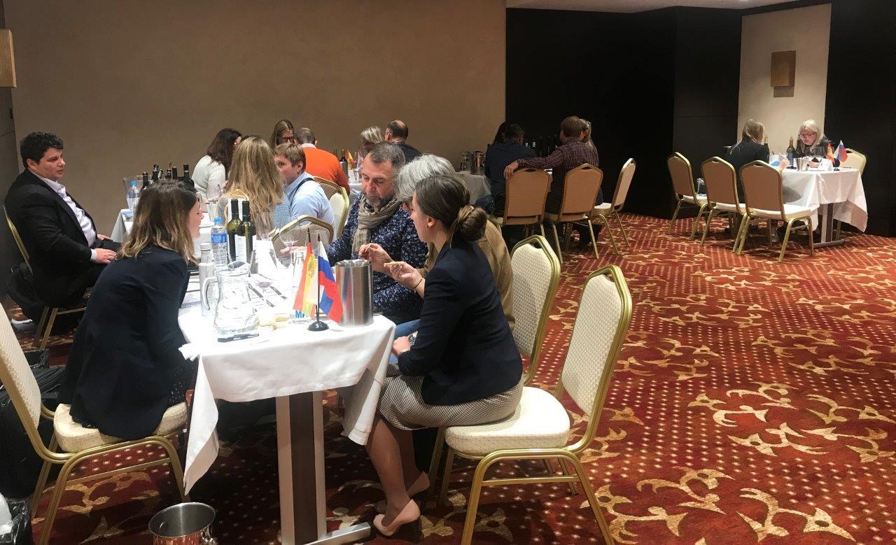 ipex_-_castilla_la_mancha_meetings_with_wine_importers__1_20200213_1827135376