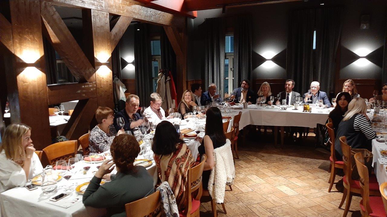 ipex_-_castilla_la_mancha_wine_tasting__dinner_with_importers__1_20200213_1611494509