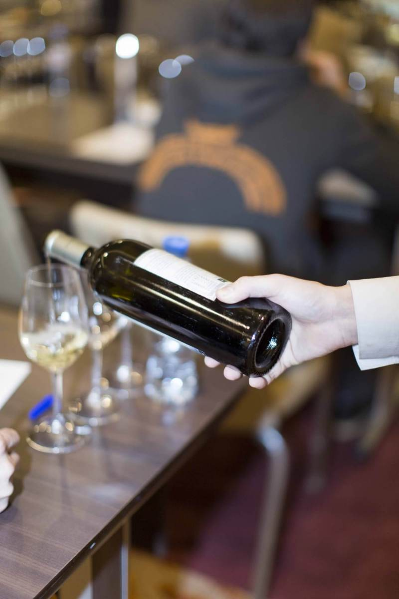 sherry_wine_tasting_december_2016_moscow_1500x2250_1_20170120_1450874792