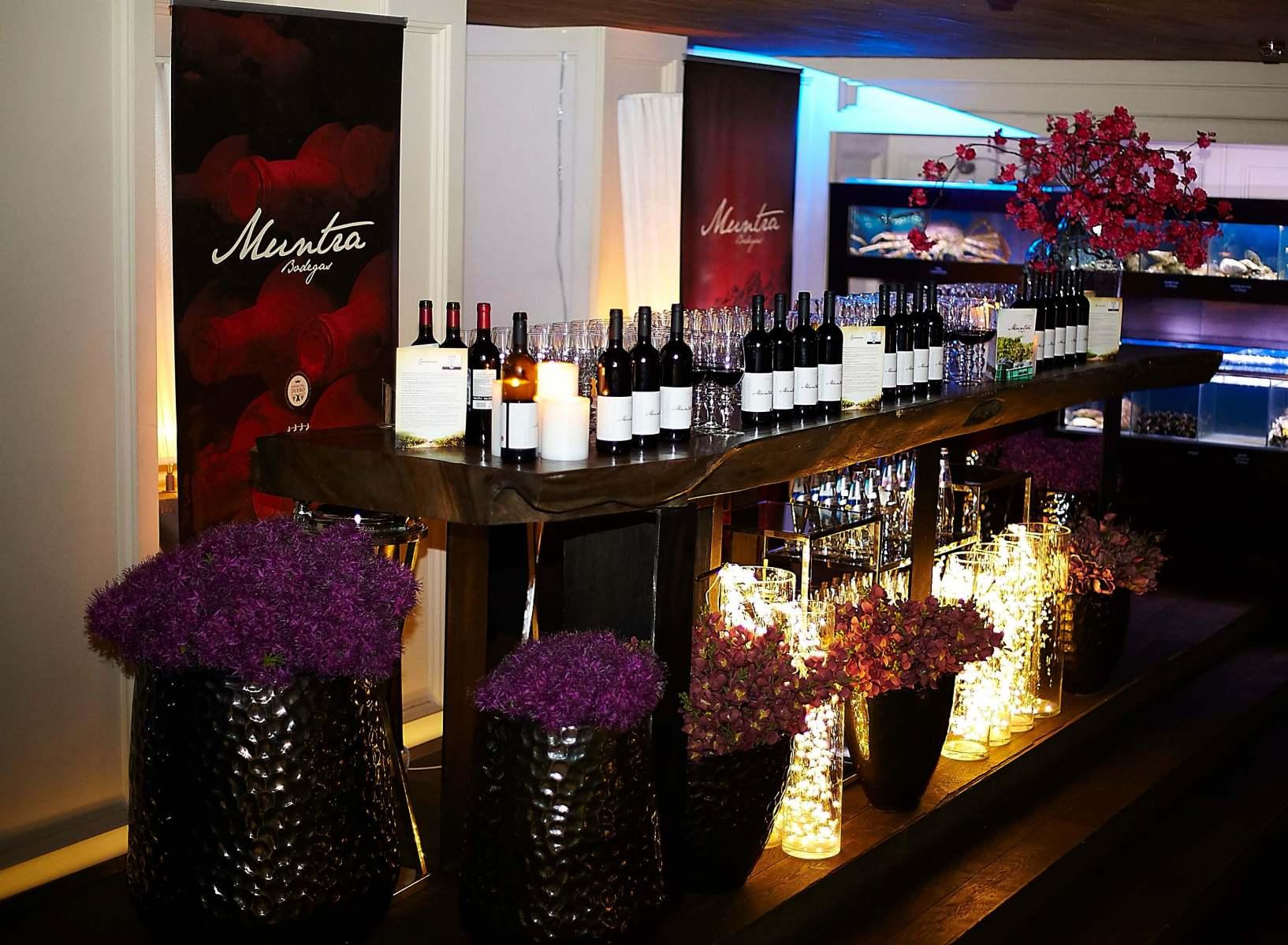 wine_event_2_20151212_1509174266
