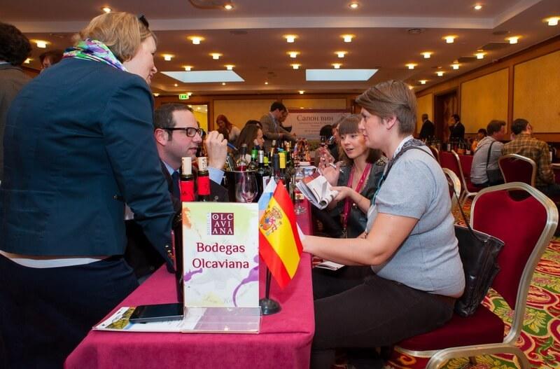 wine_events_1_20140213_1502505842