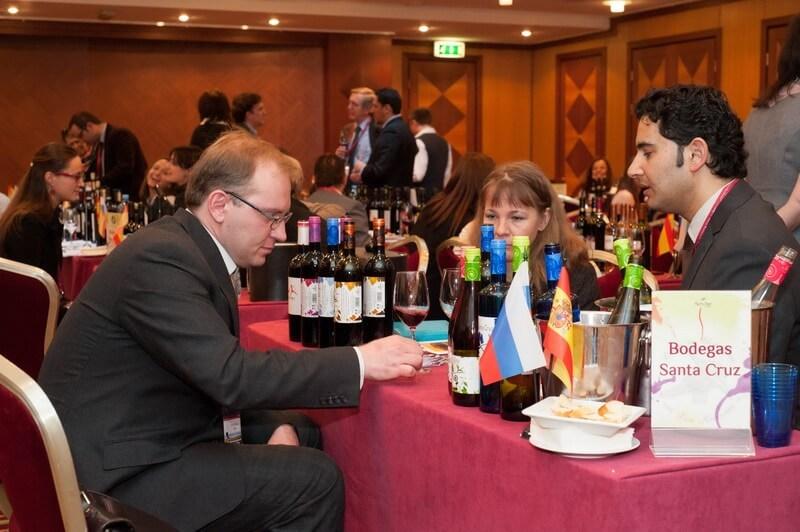 wine_events_4_20140213_1428179326