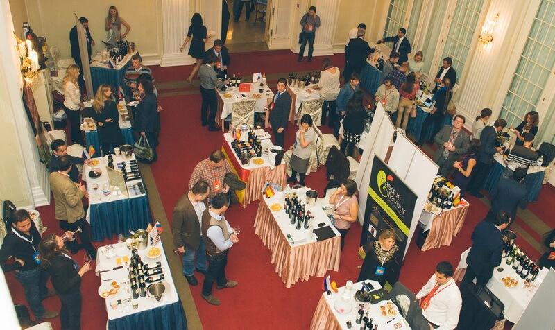 2014_02_13_ wine_events_5_1471550176