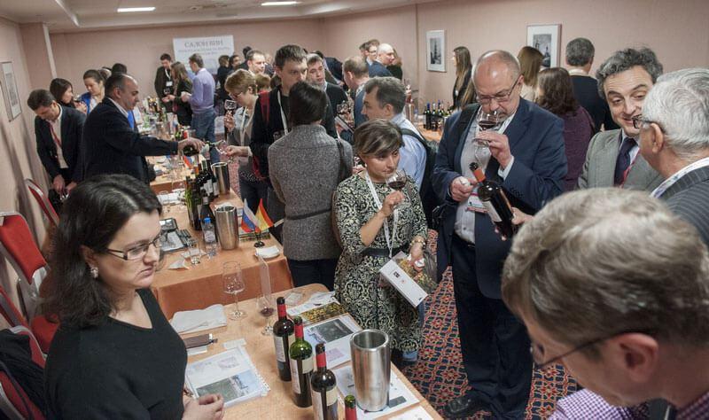 wine_events_6_20140213_1864740113