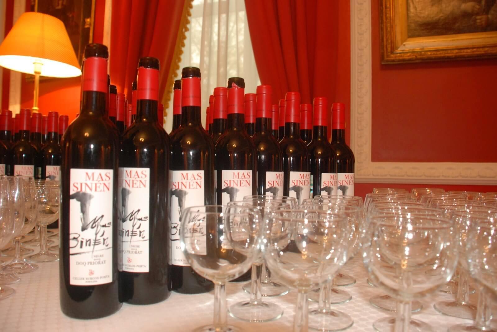 wine_events_7_20140213_2028983282