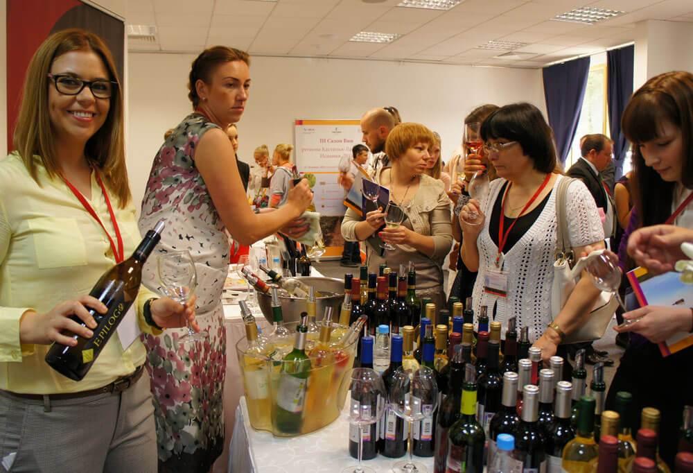 wine_events_9_20140713_1