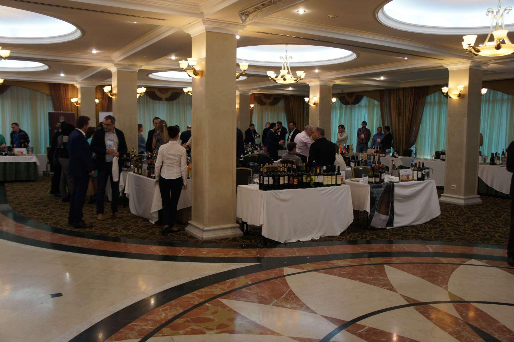 xii_spanish_wines_salon_october_2016_rostov-on-don_1_20170120_1725455712