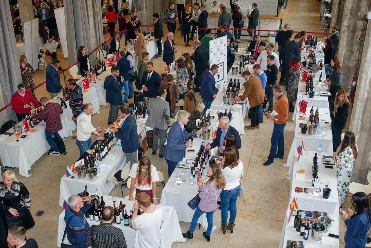 2018 vxiv_spanish_wine_salon_moscow_october_2018_20190418_1985245100